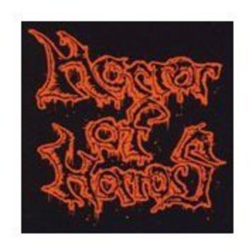 Horror of Horrors [Import]