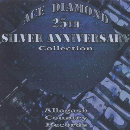 Silver Anniversary Collection