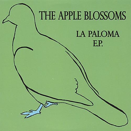 La Paloma EP