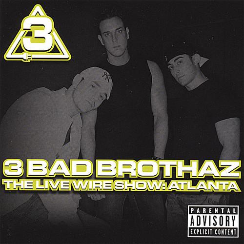 Live Wire Show: Atlanta