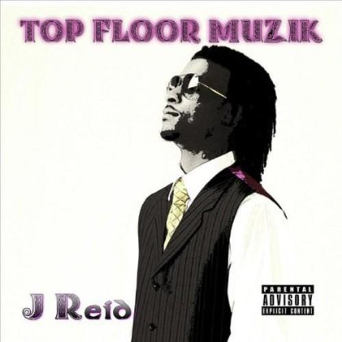 Top Floor Muzik