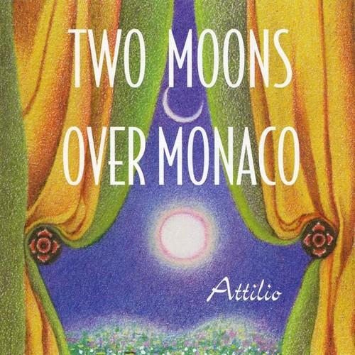 Two Moons Over Monaco