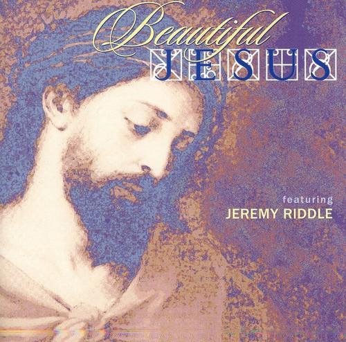 Beautiful Jesus