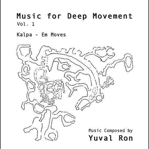 Music for Deep Movement 1