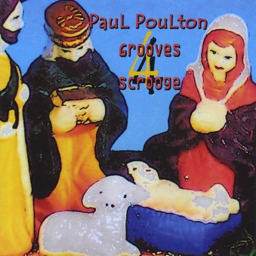 Grooves 4 Scrooge