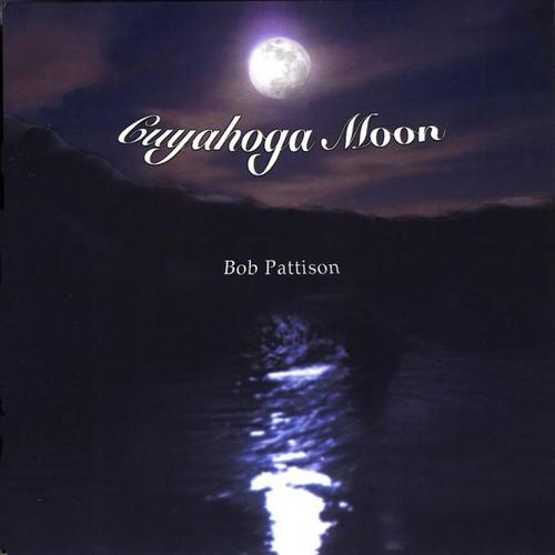 Cuyahoga Moon