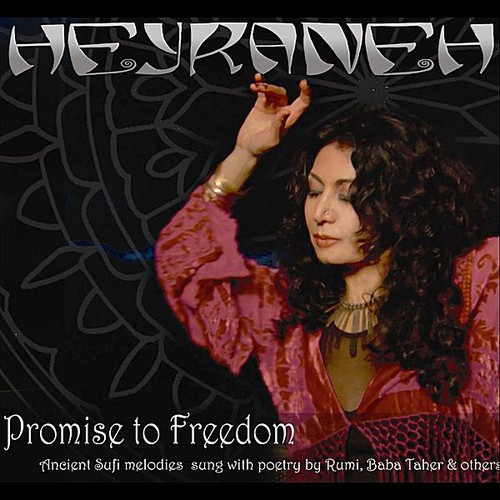 Promise to Freedom