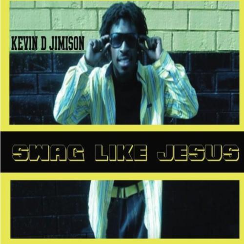 Swag Like Jesus