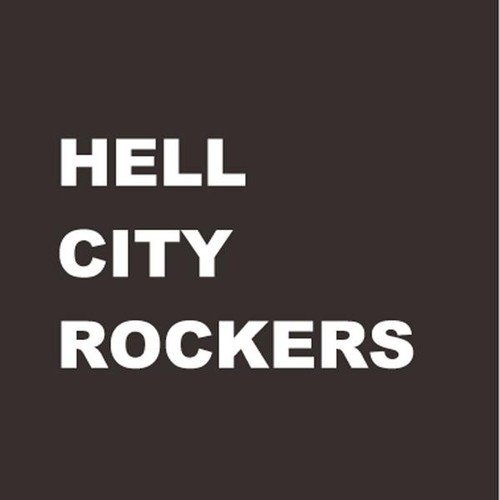 Hell City Rockers