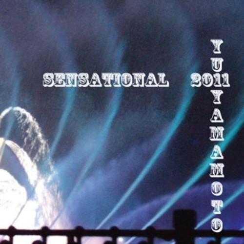 Sensational 2011