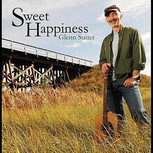 Sweet Happiness