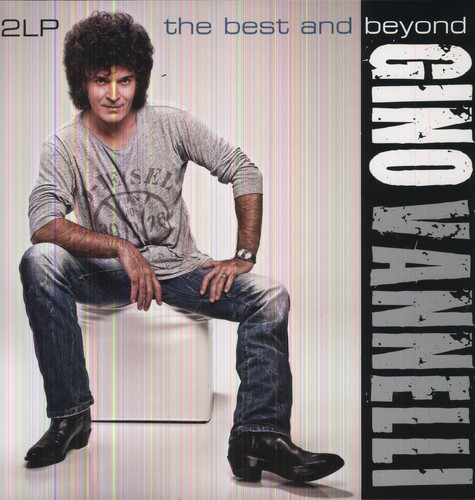 Best & Beyond [Import]