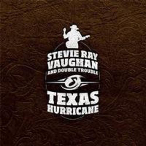 Texas Hurricane