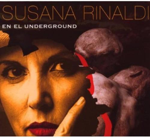 En El Underground