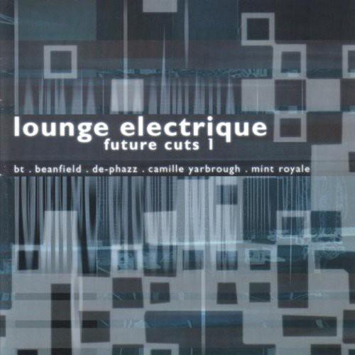 Lounge Electrique Future Cuts