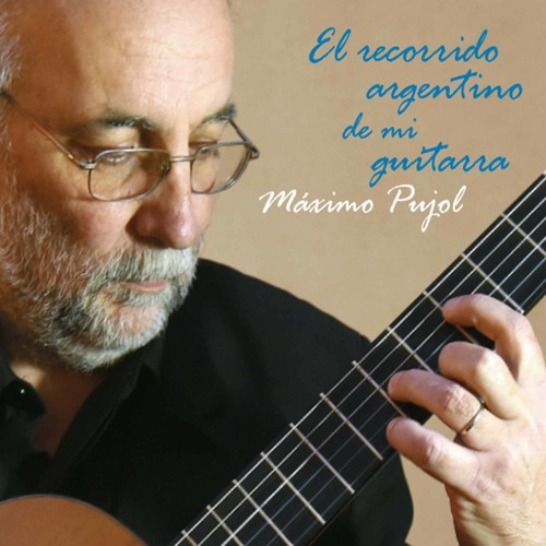 The Argentinean Journey of My Guitar