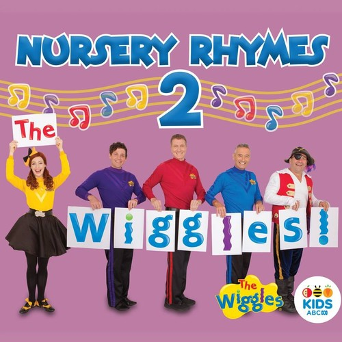 Nursery Rhymes 2