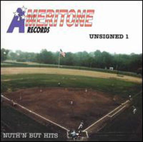 Ameritone/ Unsigned