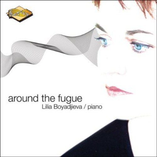 Around the Fugue
