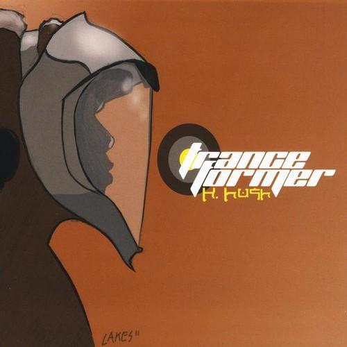 Tranceformer