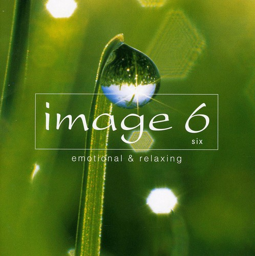 Emotional & Relaxing [Import]