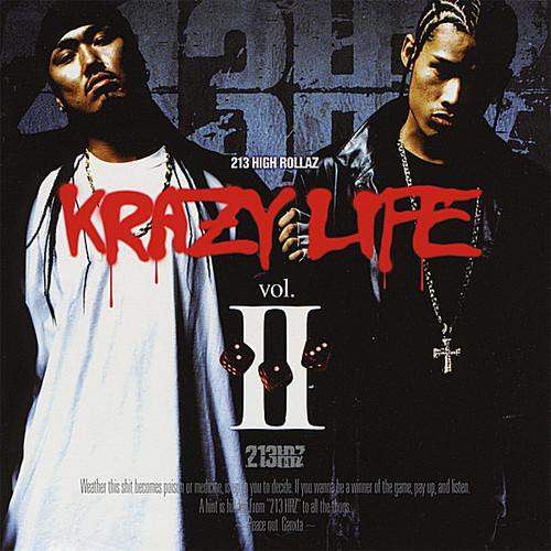 Krazy Life 2