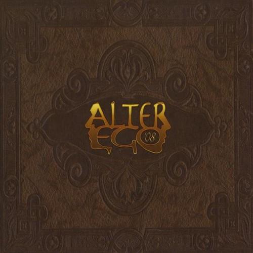Alter Ego '08
