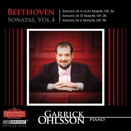 Sonatas 4