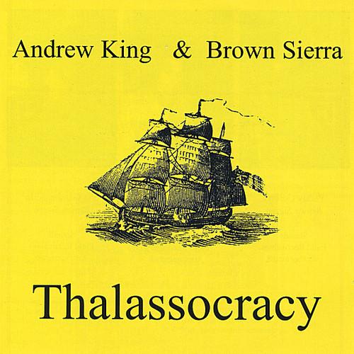 Thalassocracy
