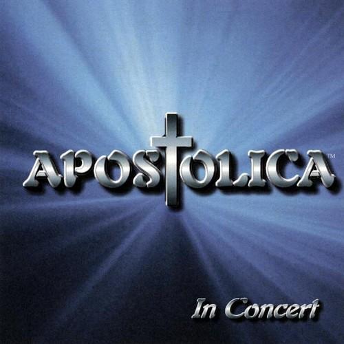 Apostolica in Concert