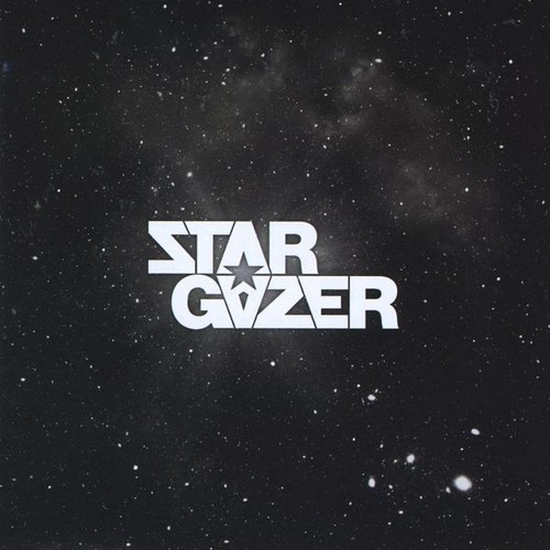 Stargazer [Import]