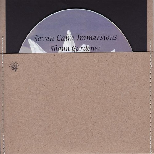 Seven Calm Immersions