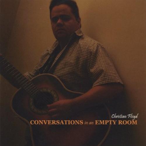 Conversations in An Empty Room