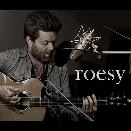 Roesy