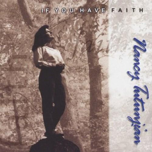 If You Have Faith