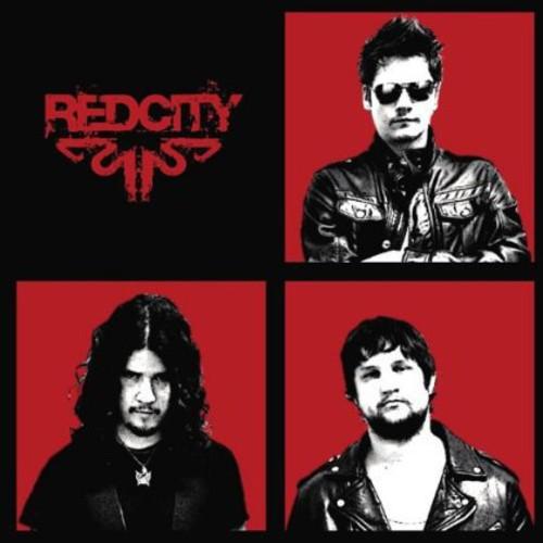 Redcity