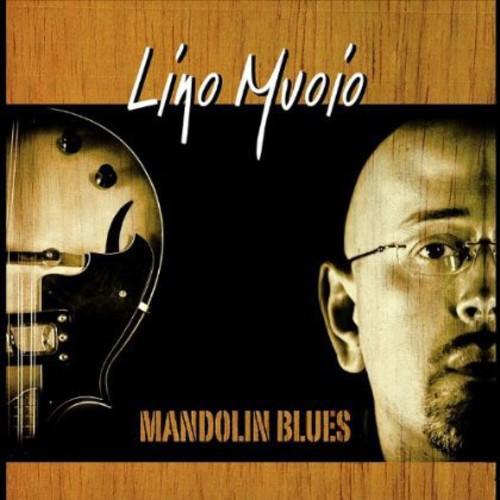 Mandolin Blues