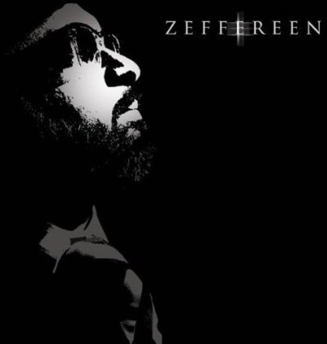 Zeffereen