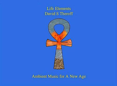 Life Elements