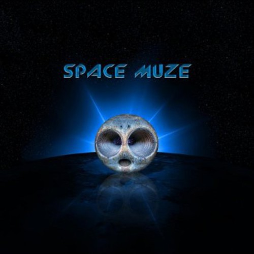 Space Muze