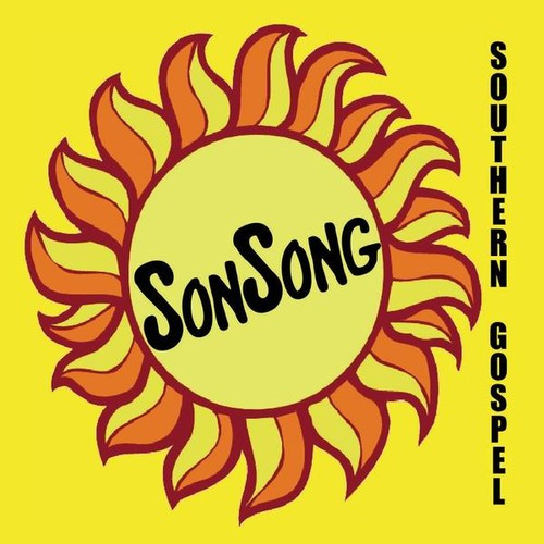 Sonsong-Traditional Southern Gospel