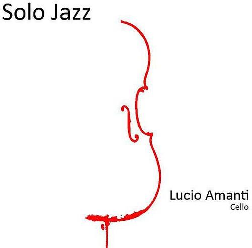 Solo Jazz