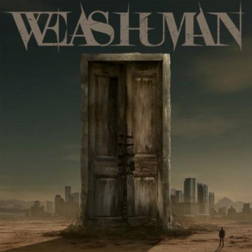 We As Human