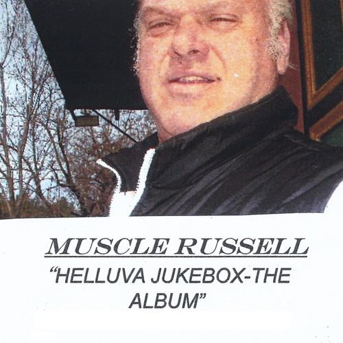 Helluva Jukebox