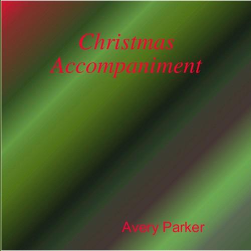 Christmas Accompaniment