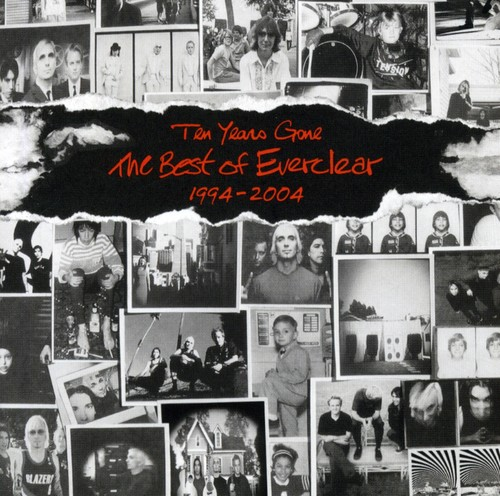The Best Of Everclear
