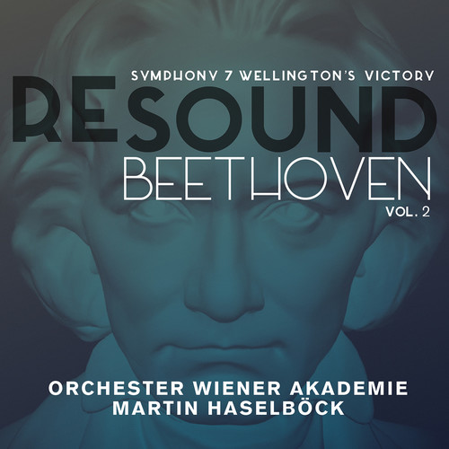 Resound Collection: Beethoven 2