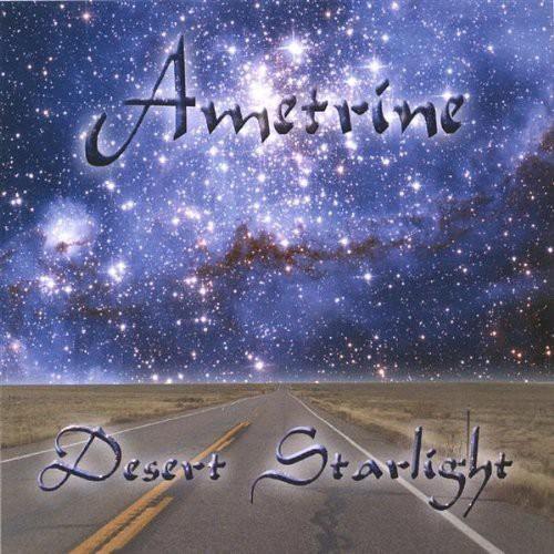 Desert Starlight