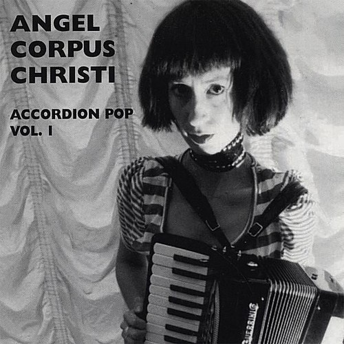 Accordion Pop 1