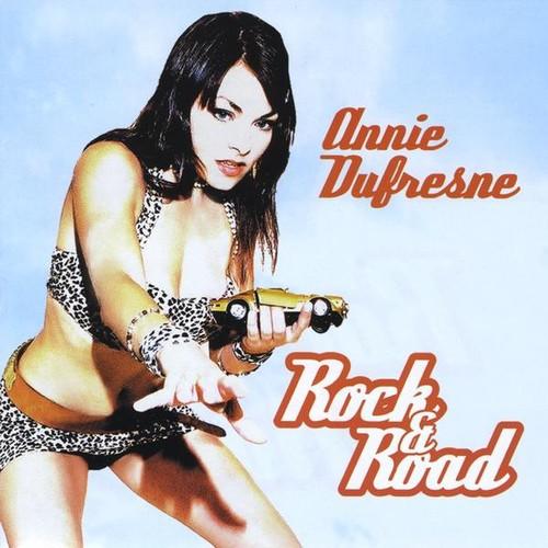 Rock'n Road